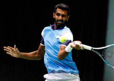 Davis-Cup_Indien_Gunneswaran_Alexander-Waske-Tennis-University