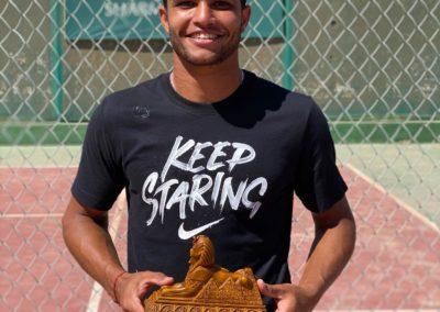 Maamoun_Sharm-El-Sheikh_Alexander-Waske-Tennis-University