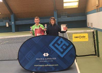 Sickenberger_Frankfurt_Alexander-Waske-Tennis-University
